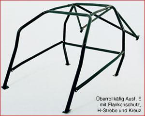 220 Berrollk 228 Fig Wiechers Alu Oder Stahl
